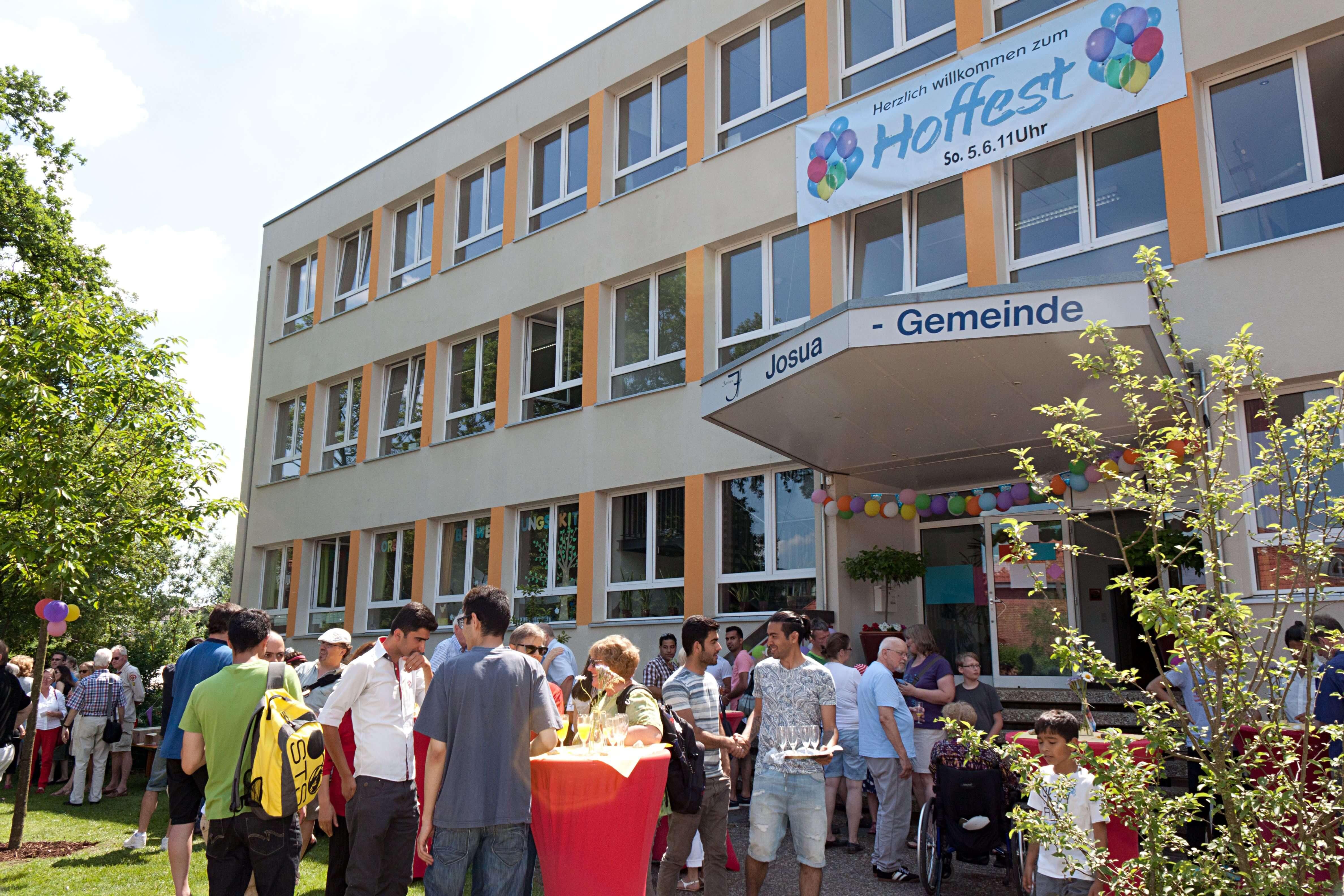 IMG_0560_HoffestSchenefeld2016