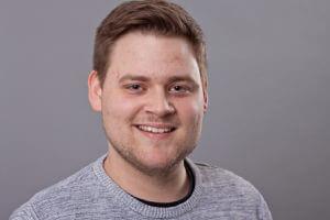 Markus Soltau, Gemeinderat