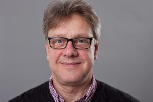 Hanns Wieck, Gemeinderat