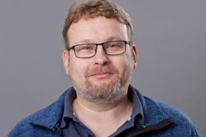 Dirk Zart, Diakonat Digitalisierung