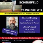 Baseball-Tag-Flyer 2018