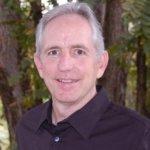 Dr. Doug Cassady