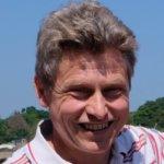 Werner Diezel