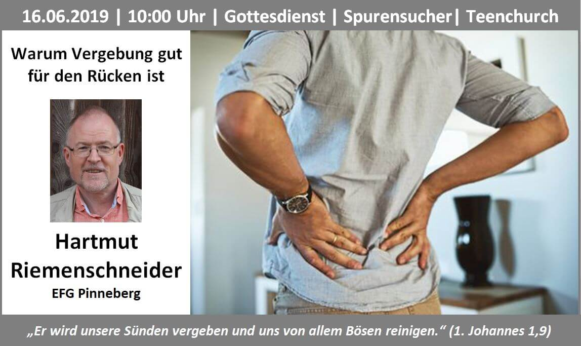 Themenbild Riemenschneider 16.06.19