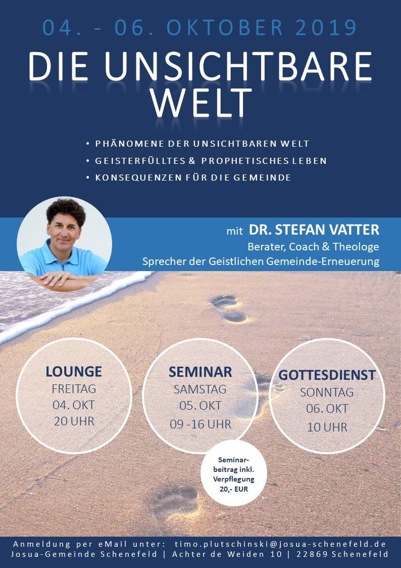 SeminarWE_StefanVatter