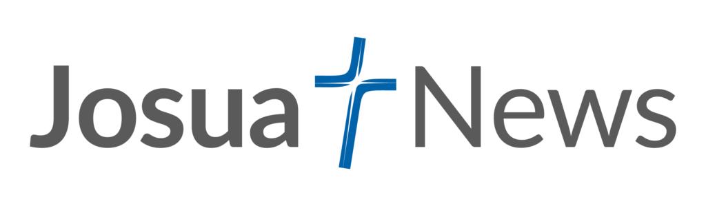 Logo_Josua_news